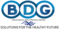 BDG LifeSciences
